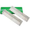 日本金屬電鑄比較用アラサ標準片丸削用江蘇供應比較樣塊