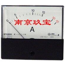 IPT-331A-1MPa日本DAIICHIKEIKI压力表IPT-231A江苏南京供应图片