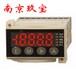 原裝日本ASAHIKEIKIA5120-05電流表玖寶供應
