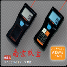 淮安直销原装日本莱茵LINETM-7010K温度计TM-5000K图片