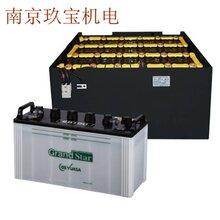 GSYUASA汤浅UPS电池THA600-15图片