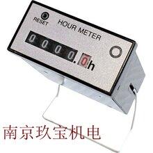 TH146S日本Panasonic计时器TH2355中国玖宝特价供应图片