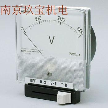 供应日本DAIICHI电流表PXK-120CTRZ100D-C爱之流量计ND05-NATAAC
