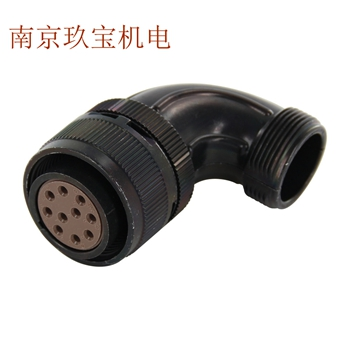 南京玖寶機電設備有限公司