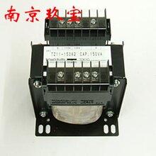 南京长期供应日本丰澄TOYOZUMI变压器SD21-030A2图片