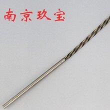 日本SAKAGUCHI坂口加热棒T35163H加热管,加热器图片