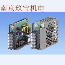 日本进口科索COSEL开关电源LDA30F-24-SN南京供应图片