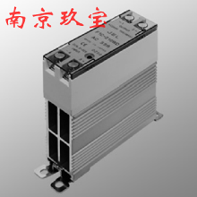 S1C-215HDV日本原装进口JEL继电器F1C-220WD图片