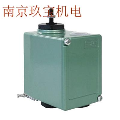 售卖SR04006B-A2日本SR油泵SR10015D-A2,SR06308B-A2