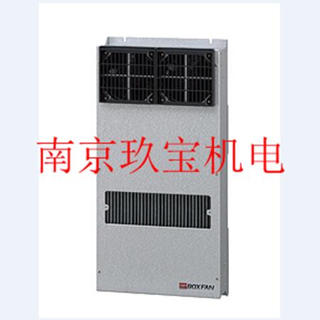 OC-30-A200日本欧姆OHM冷热交换器OC-17-A100OC-15-A200OC-15S-A200