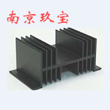 F1C-210WD日本JEL继电器S1C-215WF1C-410ADS5C-215LV图片