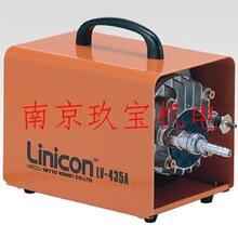 VP0940-V1036-A1日本NITTO日东工器真空泵玖宝长期供应图片