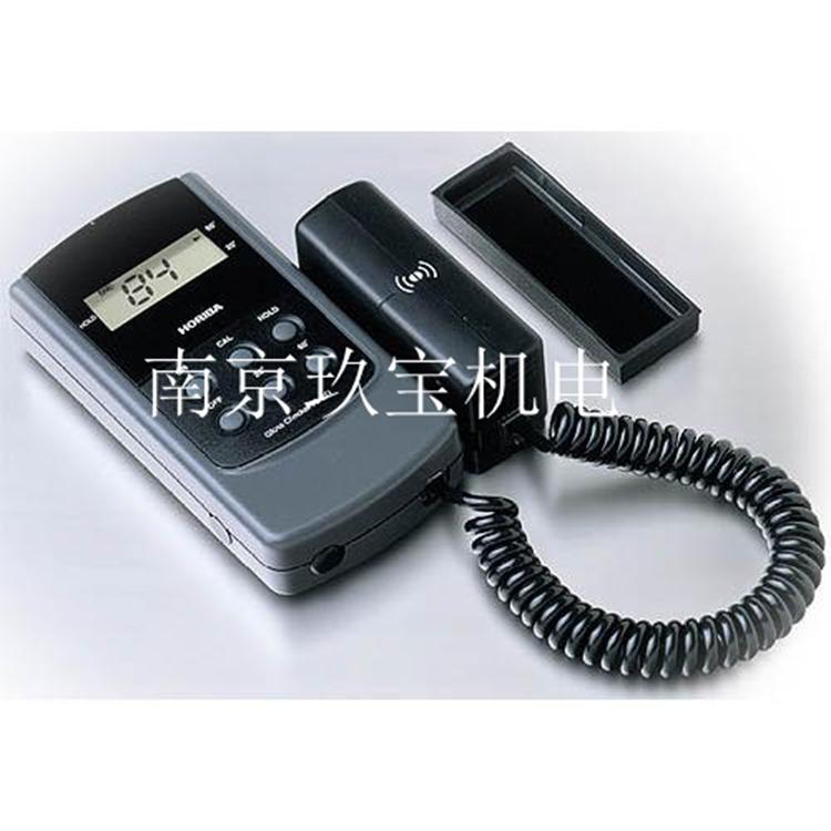 G9B150KH日本ASTERO住友减速马达A9R60DHB询价