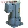 销售CP-D186日本HITACHI日立冷水泵CP-D256,CP-D106
