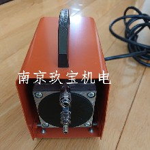 进口日本NITTO日东工器真空泵VP0140-V1006VP0940-V1036-A1图片