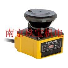 日本北阳HOKUYO光电传感器CWF-11A11BCWF-02AUTM-30LX-EW图片
