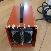 供应AC0105-A1048-A1日本NITTO日东工器真空泵LV-140A图片
