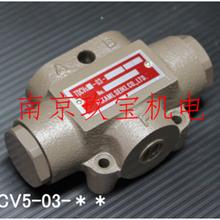 原裝日本TAKAMI高美精機隔膜閥FDT3-03-10GTDCV3-08-123F圖片