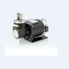日本EMP磁力泵DM-707ST-20-VMX-808ST-WMV-6077P
