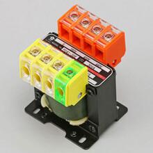 日本CENTER相原电源变压器NYS-300E南京玖宝销售图片