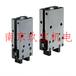 X9608E-N-C-A日本MEPAC氣爪氣缸銷售南京玖寶
