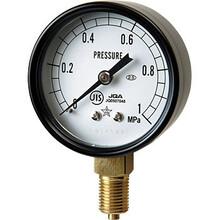 經銷ASK日本油壓表OPG-DT-R1/4-3916MPa-S,OPG1MPA圖片
