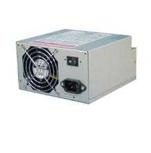 NSP2-250-D2S日本NIPRON框架電源開放式ePCSA-500P-X2S圖片