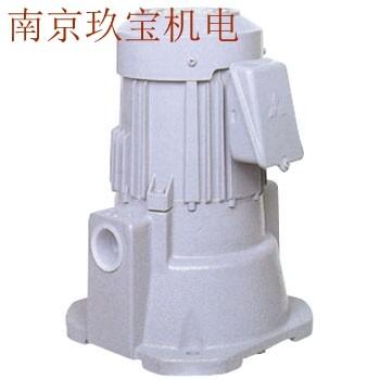 銷售NQJ-180E日本TERAL泰拉爾水泵NQJ-60E,NQJ-400E