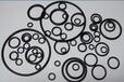 氯丁胶(CR)O型圈-耐大气老化性能优良