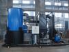 林机锅炉+辽宁导热油炉多少钱+辽宁导热油炉价格