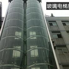 濟南玻璃貼膜,辦公室玻璃貼膜圖片