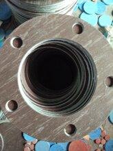 河北元恒密封材料厂专业生产石棉橡胶板垫耐高温高压图片