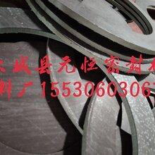 高压石棉橡胶板垫异型垫耐高温石棉垫图片