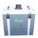 激光烟雾净化器便宜销售雕刻作业净化机