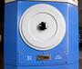 移动式粉尘处理器路博环保除尘机