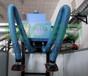 焊接烟尘净化器壁挂式除尘器路博环保