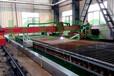 低温等离子废气处理技术工业废气净化