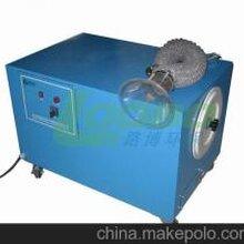 供應路博LB-JZ臥式焊煙凈化器空氣凈化器廠家直銷