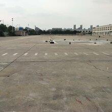 出租江阴两万平土地,欢迎驾校进驻,汽车试驾测试!