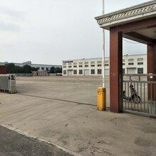 出租常州新北地区28亩土地,欢迎驾校进驻,汽车活动试驾!