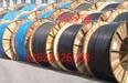 东光废旧电缆回收沧州东光黄铜回收价格