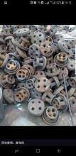 吴桥铅皮电缆回收沧州吴桥电缆铜回收图片