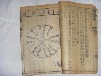 古代医书手抄本怎么卖出天价