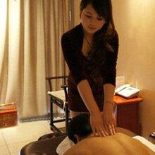 丹东中式全身保健按摩,以保健、治病为主要目的,是中国传统医学的重要组成部分图片