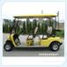 绍兴进口配置电动高尔尔夫球车绍兴高端大气高尔夫球场电瓶车