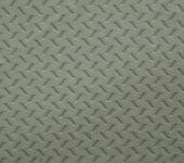 专业生产针织沙发布