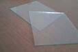 江蘇蘇州用浮法超白玻璃青板玻璃電子玻璃原片
