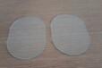 上海嘉定光电公司用超薄玻璃镀膜玻璃浮法白玻璃改切