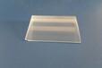 江蘇揚州光學光電鍍膜浮法超薄玻璃