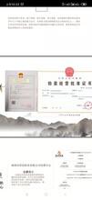 深圳世浩拍卖隆重起航真正的实力出售藏品的拍卖图片